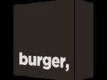 Burger Küchenmöbel GmbH